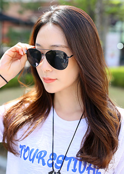 "482121 - <font color=""878787""><font face=""굴림"">重点美分-sunglasses</font></font>"