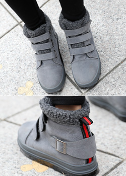 "484778 - <font color=""878787""><font face=""굴림"">-shoes Kelron</font></font>"