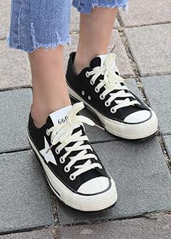 """486584 - <font color=""""878787""""><font face=""""굴림"""">加的斯盆地运动鞋</font></font>"""